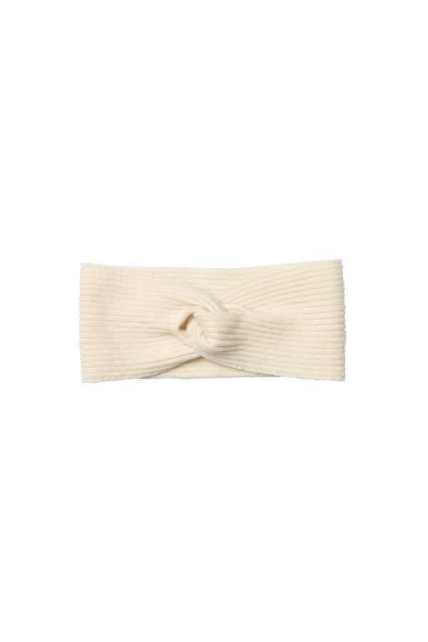 EK7163 KNOTTED-BAND-CHALK-FRONT-