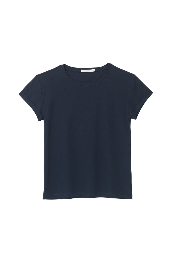 Surf-Tee-Navy-Product-Web-Optimised
