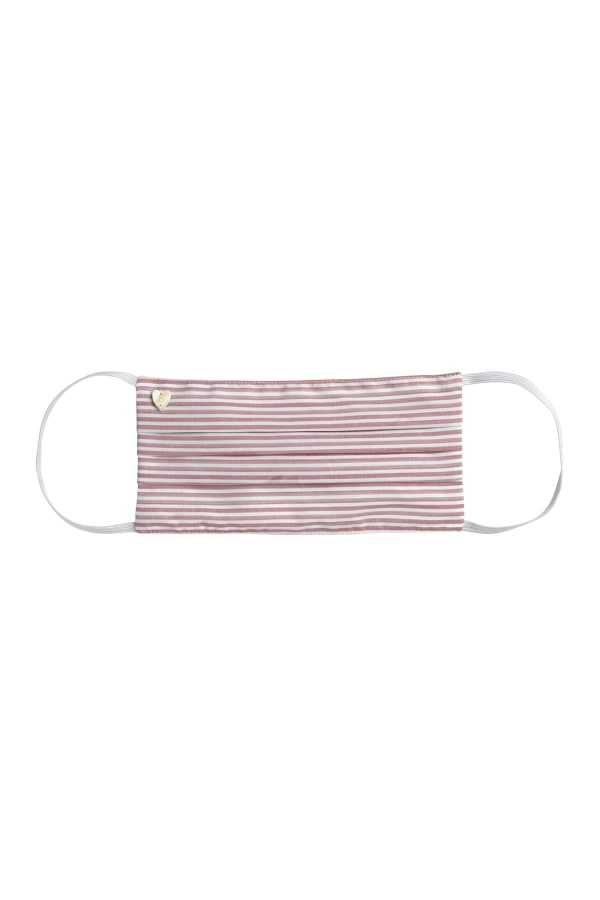 Cotton-Stripe-Face-Mask-Product-Web-Optimised