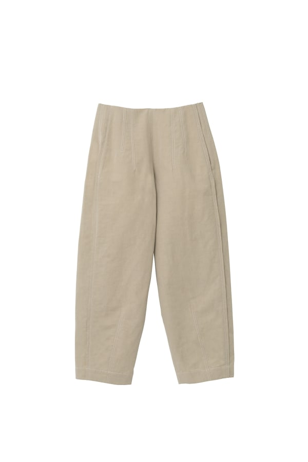 Matlock-Pants-Fawn-Front-Product-Web-Optimised