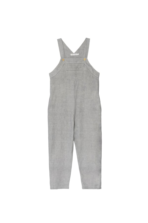 Bask-Dungaree-Starling-Front-Product-Web-Optimised