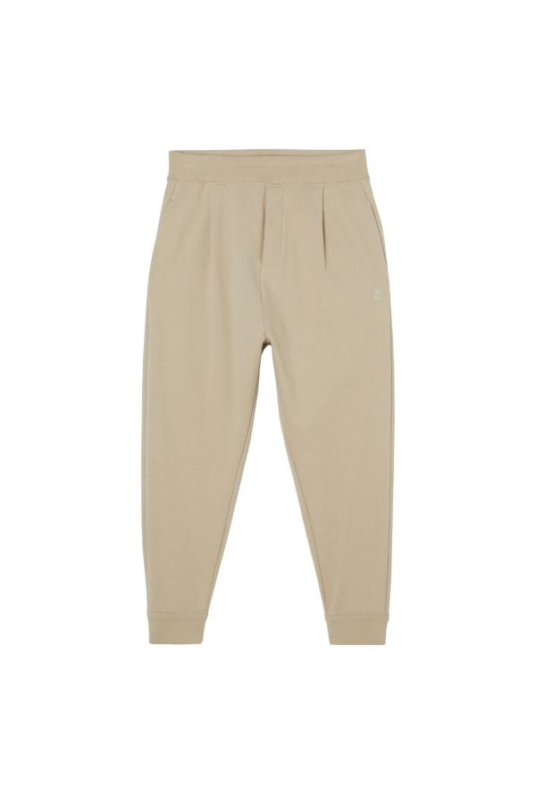 MENS-CROPPED-PANTS