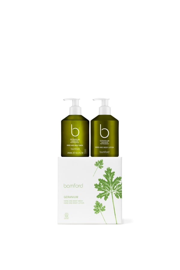 Geranium-Duo-2020-Product-Web-Optimised