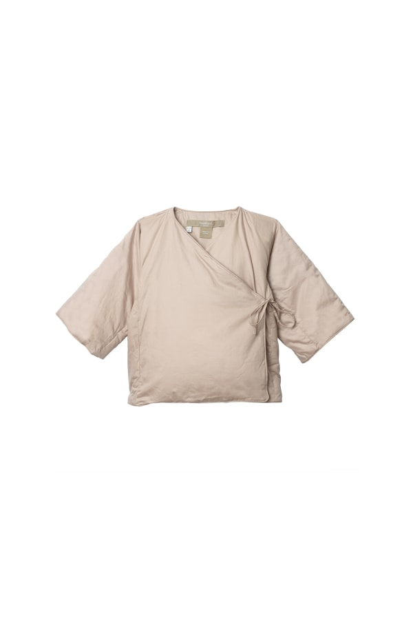 Baby-Jacket-Beige-Front-Web-Optimised