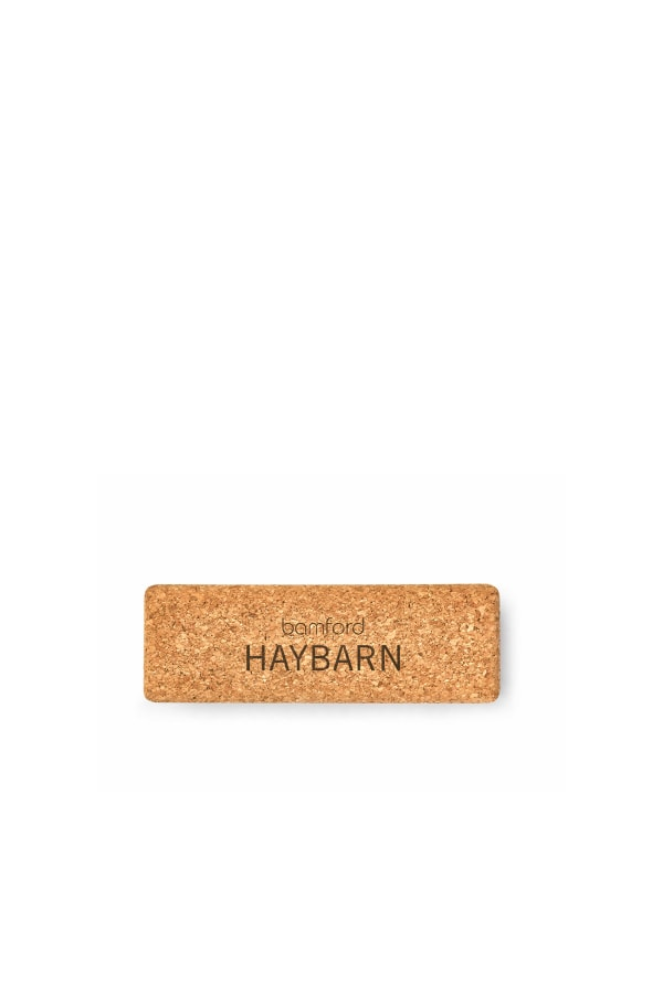 B-Balanced Cork Brick