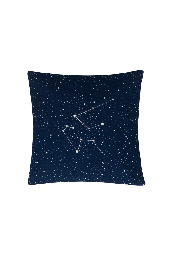 Nila Constellation Cushion Cover