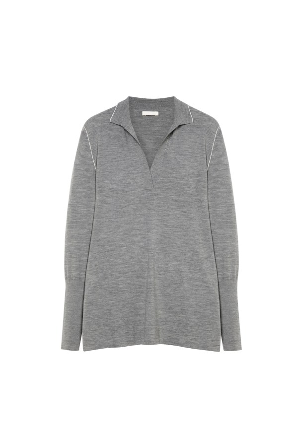 Bamford | Renewal Knit Grey