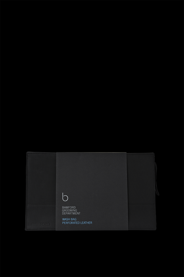 Bamford | BGD Wash Bag