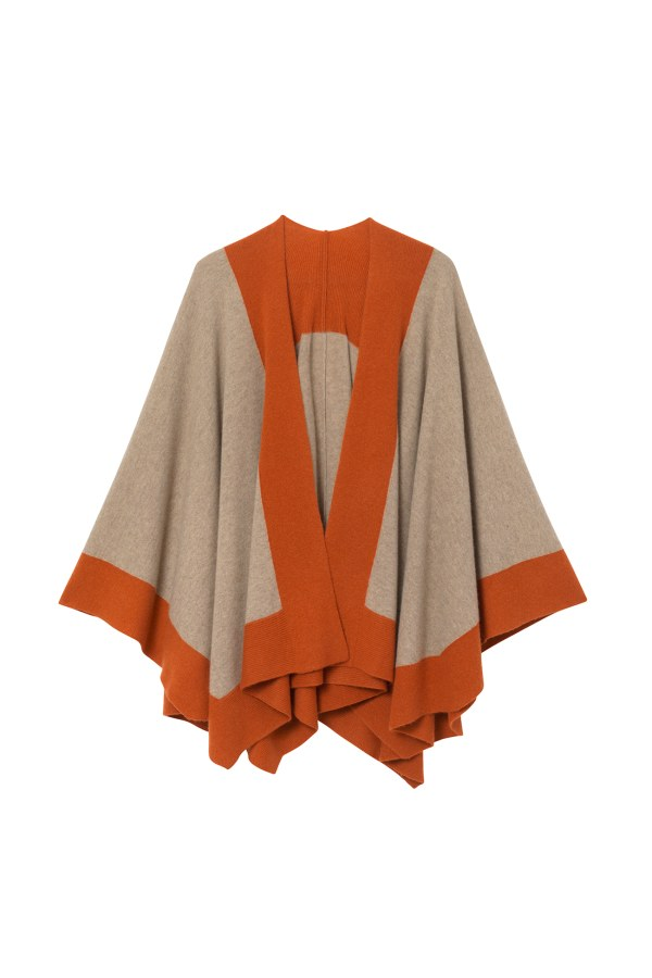 UV7-87 DUNE-WRAP-ROSEHIP-MIX FRONT
