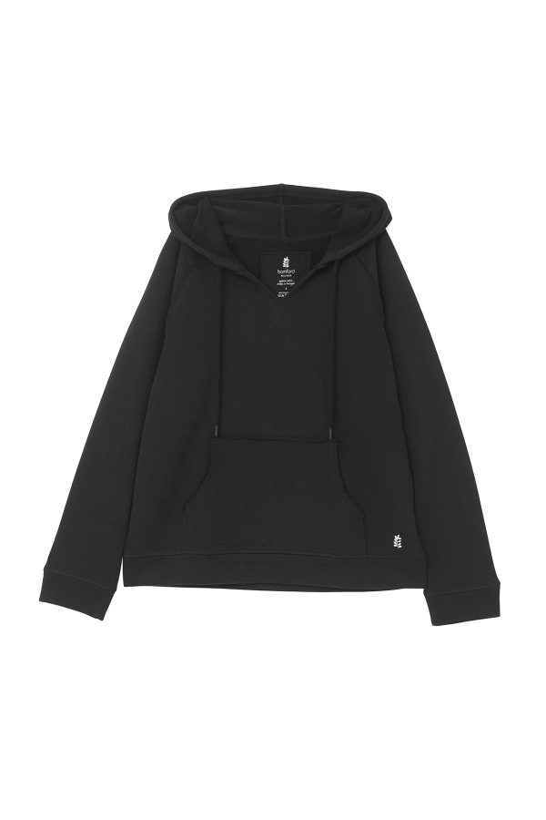 Meditate-Hoodie-Black-Product-Web-Optimised