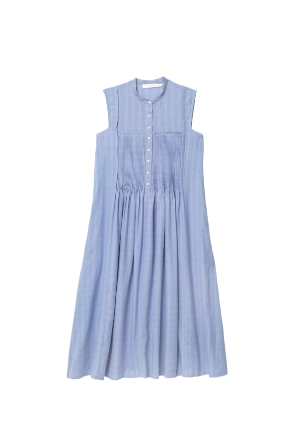 Alfresco Dress