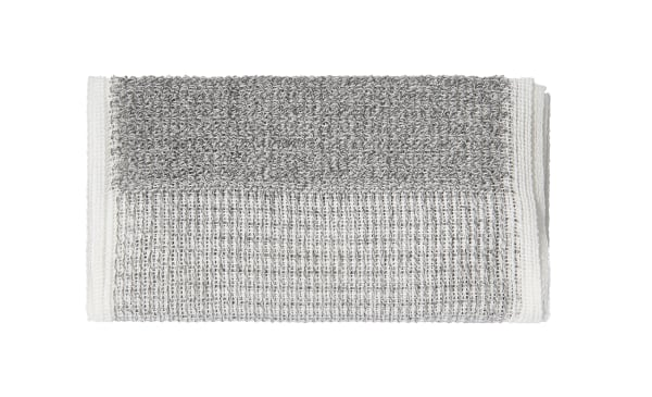 BINCHOTAN CHARCOAL BODY TOWEL