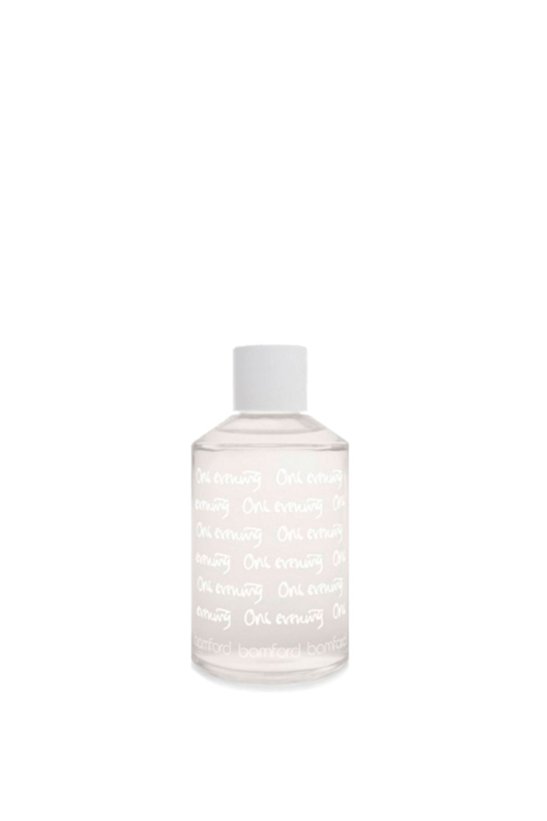 Bamford | One Evening Splash 245ml