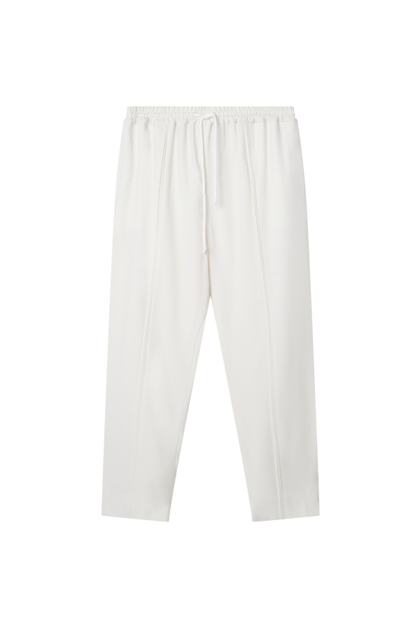 Bamford | Summer Pants Cream