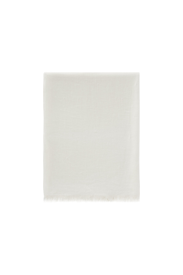 LINEN-THROW-140X180CM flat
