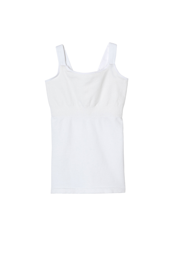 Elastic Shoulder Vest
