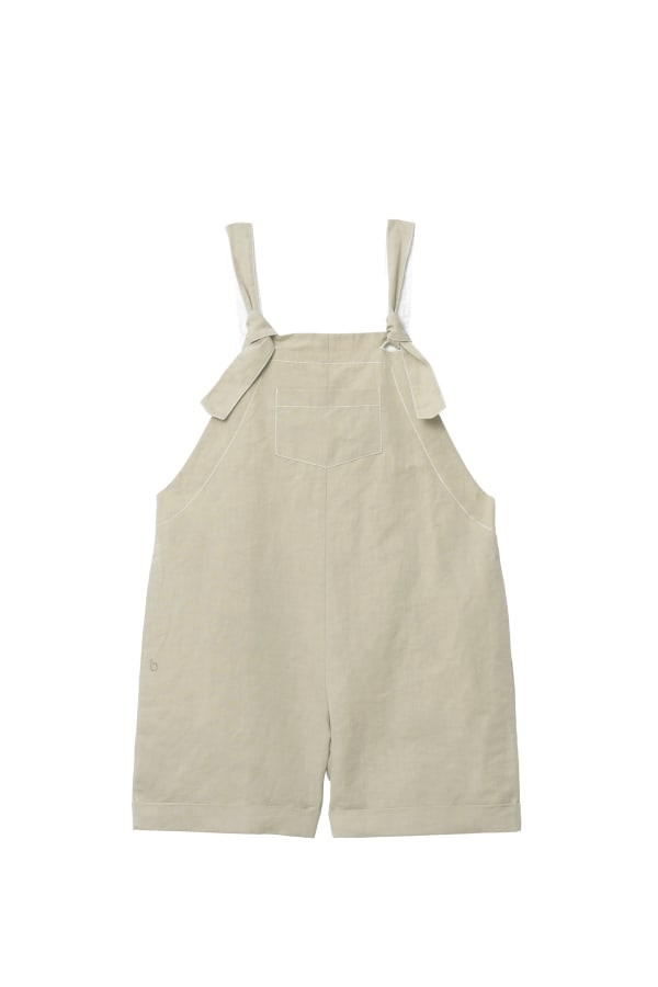 Henry Playsuit