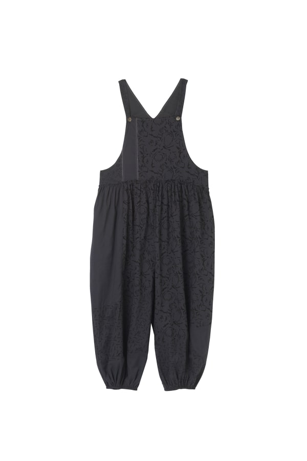 Reef Dungaree