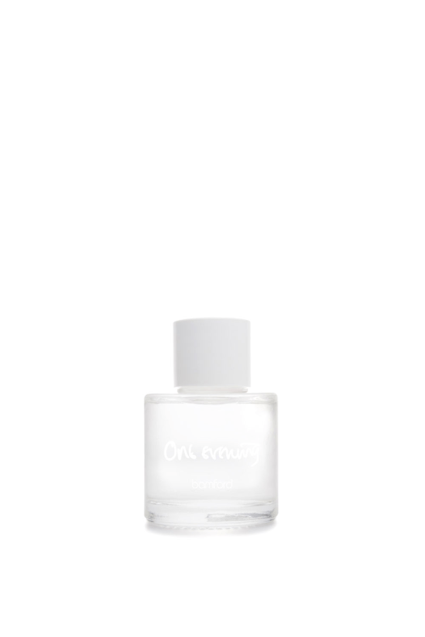 One Evening Body Splash - 10ml