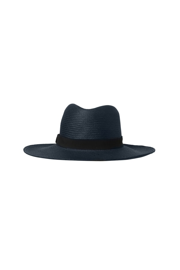 Siesta-Fedora-Front-Flat-Clothing-Product-Web-Optimised-Retouched
