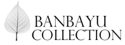 Banbayu-collection-logo