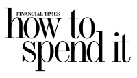 HowToSpendIt-Logo