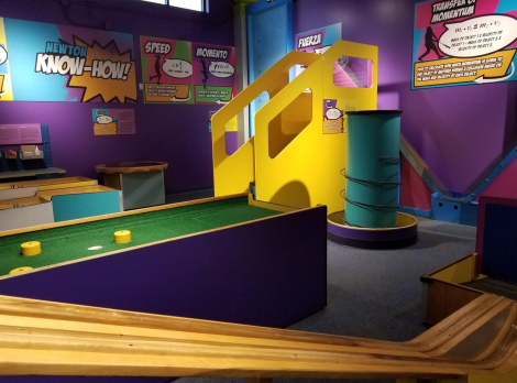 fort bend children s discovery center admission houston marketplace
