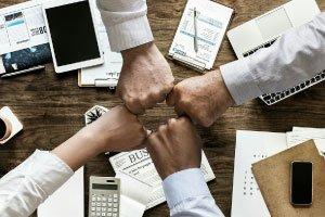 Plano Coletivo Empresarial Unimed em Presidente Prudente - SP