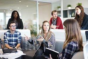 Uniflex Empresarial Unimed em Natal - RN