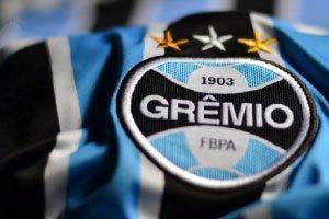 Grêmio Unimed em Porto Alegre - RS