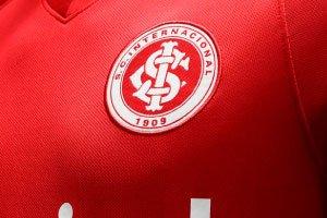 Internacional Unimed em Porto Alegre - RS