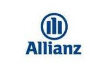 Conheça os beneficios do Plano de Saúde Allianz Saúde