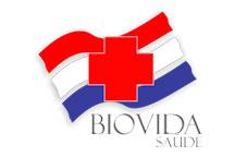 Conheça os beneficios do Plano de Saúde Biovida