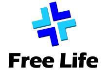 Conheça os beneficios do Plano de Saúde Free Life