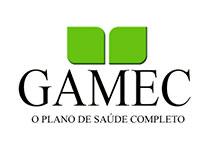 Conheça os beneficios do Plano de Saúde Gamec