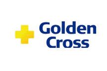 Conheça os beneficios do Plano de Saúde Goldencross