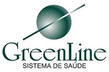 Conheça os beneficios do Plano de Saúde GreenLine