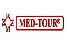 Conheça os beneficios do Plano de Saúde Med-Tour