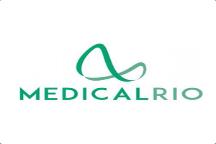 Conheça os beneficios do Plano de Saúde Medical Rio