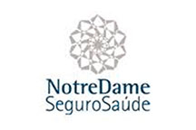 Conheça os beneficios do Plano de Saúde Notredame