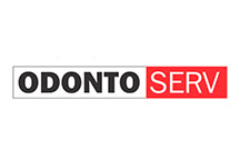 Logo OdontoServ