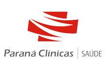 Conheça os beneficios do Plano de Saúde Paraná Clínicas