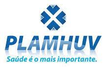 Conheça os beneficios do Plano de Saúde Plamhuv
