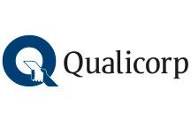 Conheça os beneficios do Plano de Saúde Qualicorp
