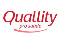 Conheça os beneficios do Plano de Saúde Quallity Pro Saúde