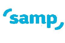 Conheça os beneficios do Plano de Saúde Samp