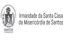 Conheça os beneficios do Plano de Saúde Santa Casa De Santos