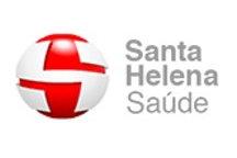 Conheça os beneficios do Plano de Saúde Santa Helena Saúde