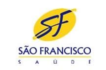 Conheça os beneficios do Plano de Saúde São Francisco
