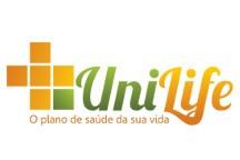 Conheça os beneficios do Plano de Saúde Unilife